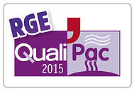 Label Qualipac 2015